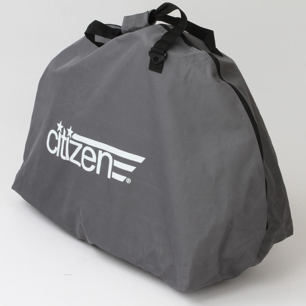 Folding Bike Storage Bag For 24 Citizen Bikes